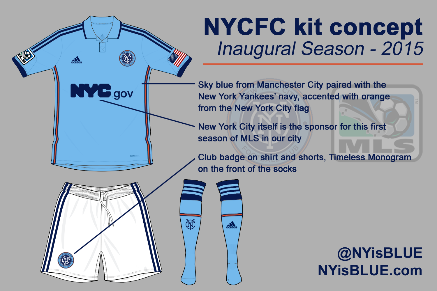 NYCFC_ConceptKit-REV.png