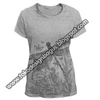 membuat-desain-t-shirt-kaos-menggunakan-photoshop