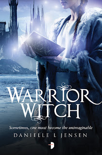 https://www.goodreads.com/book/show/21851572-warrior-witch