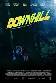 Watch Downhill Online Free Putlocker