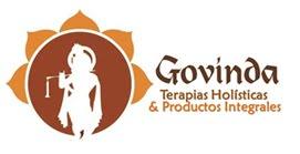 Govinda - Terapias Holísticas