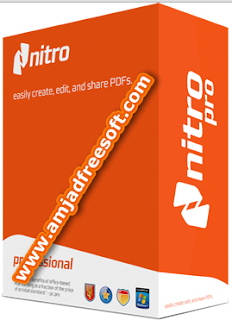 Nitro Pro v10.5.5.29 serial keys,Nitro Pro v10.5.5.29 full version,Nitro Pro v10.5.5.29 latest version
