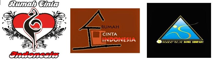 Rumah Cinta Indonesia