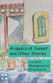 Acapulco at Sunset and Other Stories