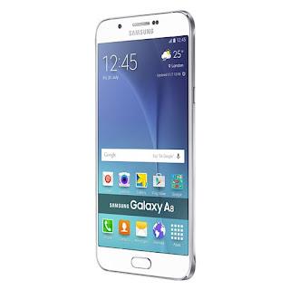 Harga Samsung Galaxy A8 32GB