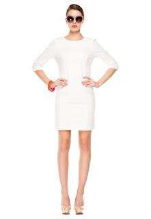 Elbise Modelleri Adil Işık 2013