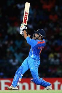 India-v-England-T20-World-Cup-Gautam-Gambhir