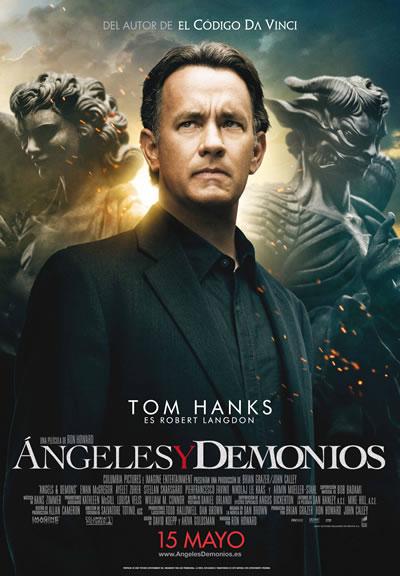 Angels amp Demons 2009  IMDb