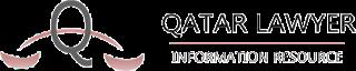 http://qatarlawyer.com/