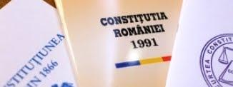 DECIZIA crucială aşteptată de Coaliţia pentru Familie: Cum se schimbă Constituţia