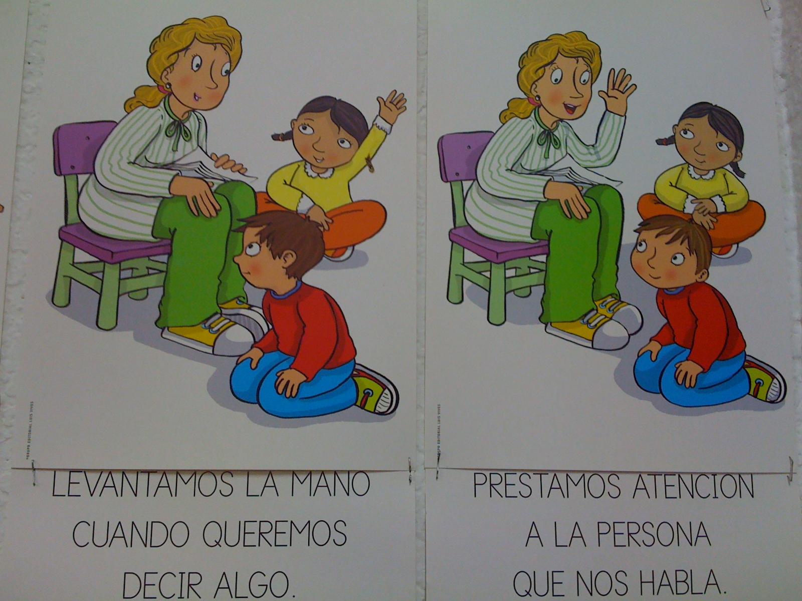 Prestamos Personales Sin Recibo De Sueldo Ni Monotributo