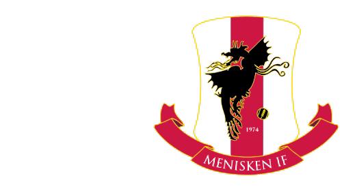 Menisken IF: Fotbollsbloggen