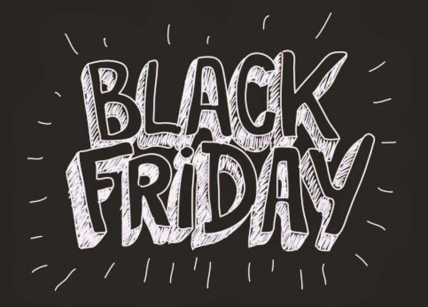 Uma Menina de Vinte e Dois: Aproveitando a Black Friday ...
