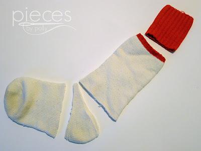 974-Cut-sock.jpg