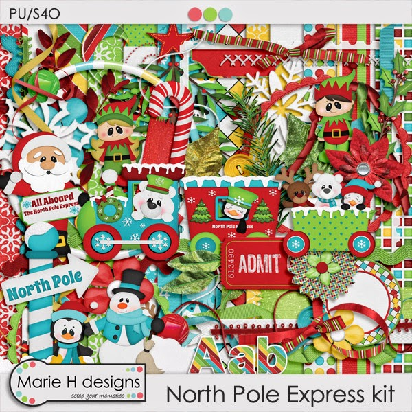 http://store.digiscrappersbrasil.com.br/s4h-and-pu-c-1_382_429/north-pole-express-p-8582.html