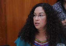 Instituto Municipal de las Mujeres invita a participar en curso de elaboración de piñatas