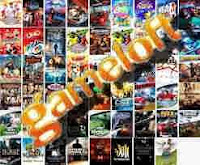 all gameloft java games 240x320