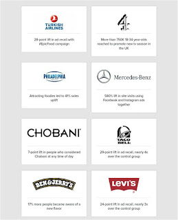 Top-brands-on-instagram