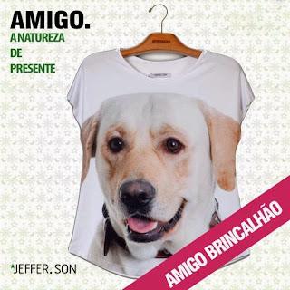 http://loja.jeffersonkulig.com.br/camiseta-evase-labrador-mel.html