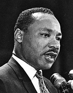 Community news: Suffolk County Dr. Martin Luther King, Jr ...