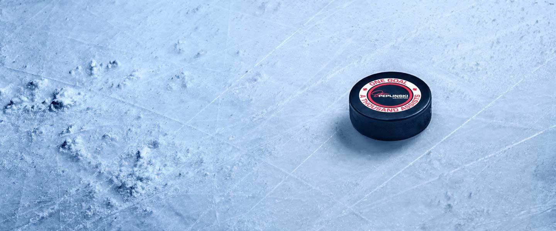 Nineteen 325 Hockey Pu... Jared Leto