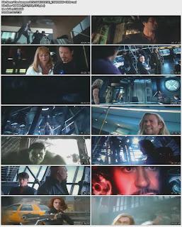 120120503232251%5B1%5D [XViD]  โหลดหนัง The Avenger 2012 [พากย์ไทยโรง]