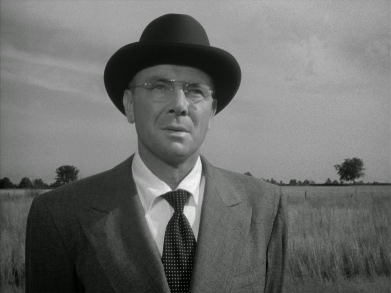 dean jagger young