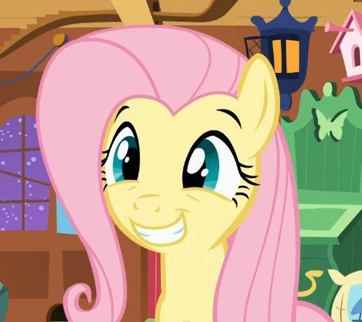 http://4.bp.blogspot.com/-IUevrYJmYww/TnYwQGPksFI/AAAAAAAAABs/WNvNZNLegcA/s1600/f111129_Fluttershy+grin.jpg