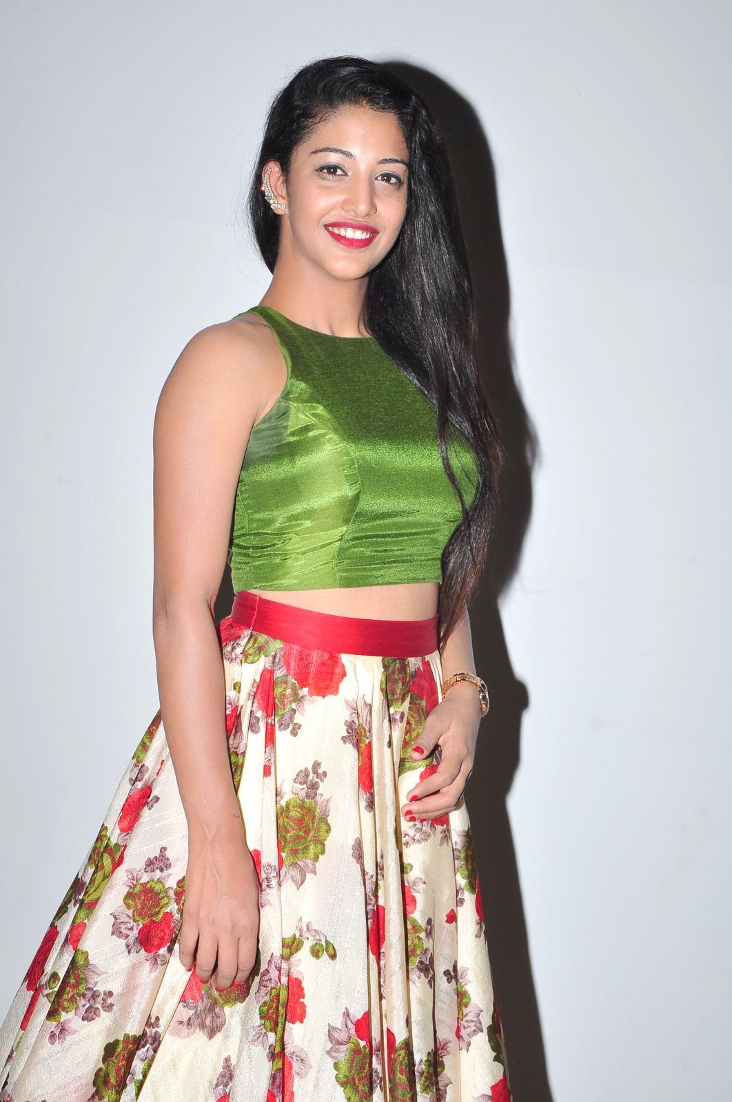 Daksha nagarkar latest glam pics-HQ-Photo-15