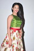 Daksha nagarkar latest glam pics-thumbnail-15