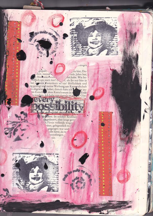 http://missdoodlesday.blogspot.de/