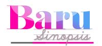BARU SINOPSIS ~ SINOPSIS TERBARU DAN TERLENGKAP