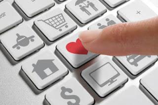 hacker love