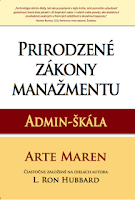 http://www.martinus.sk/?uItem=207831