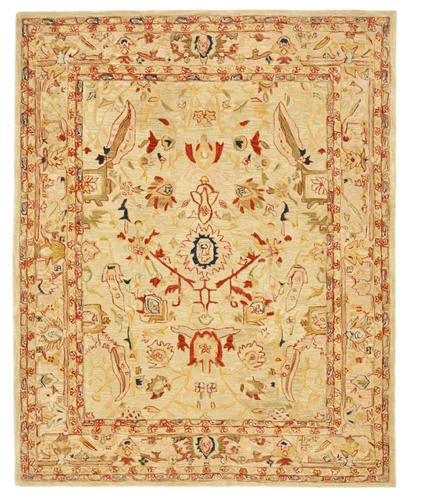 http://www.overstock.com/Home-Garden/Safavieh-Hand-made-Anatolia-Ivory-Hand-spun-Wool-Rug-9-x-12/7719874/product.html