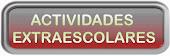 EXTRAESCOLARES 2014/2015