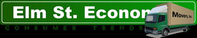 Elm Street Economics consumer trends blog