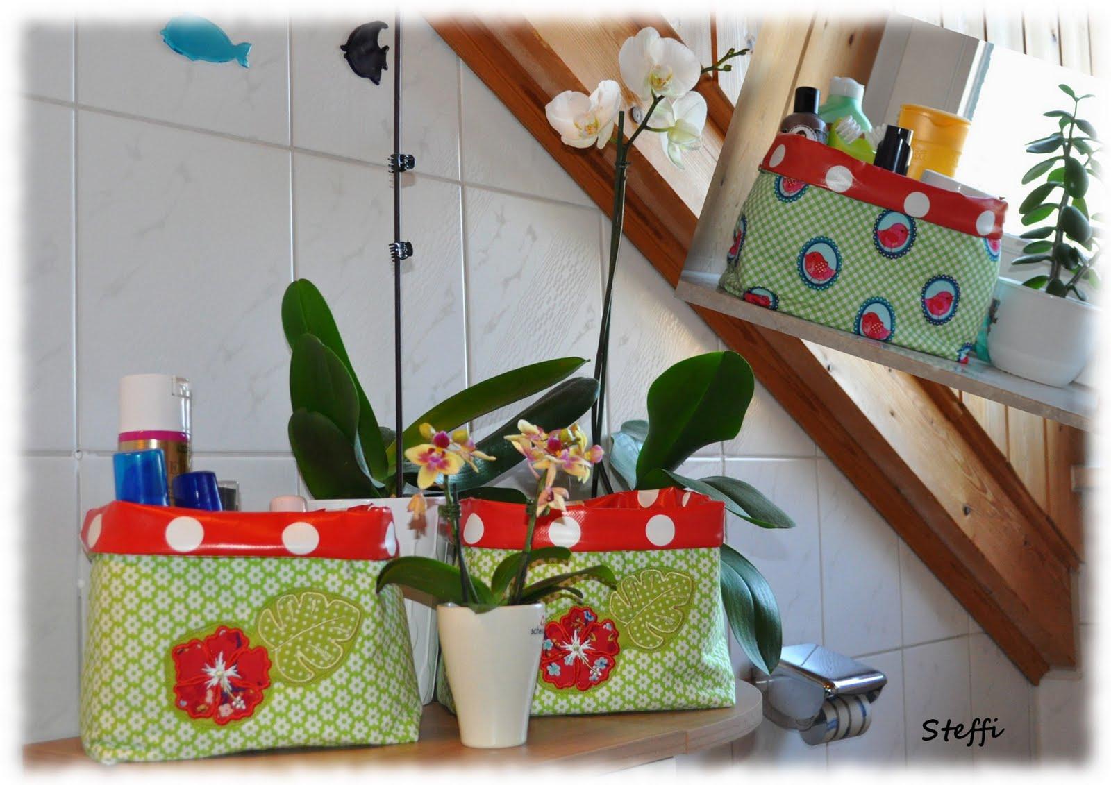 verflixt zugen ht ja is denn scho weihnachten. Black Bedroom Furniture Sets. Home Design Ideas