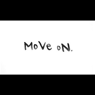 Quotes On Moving On 00013-15 13
