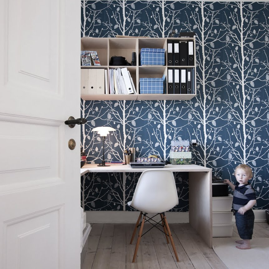 Favourite Things By Ferm LIVING FAMILY TREE