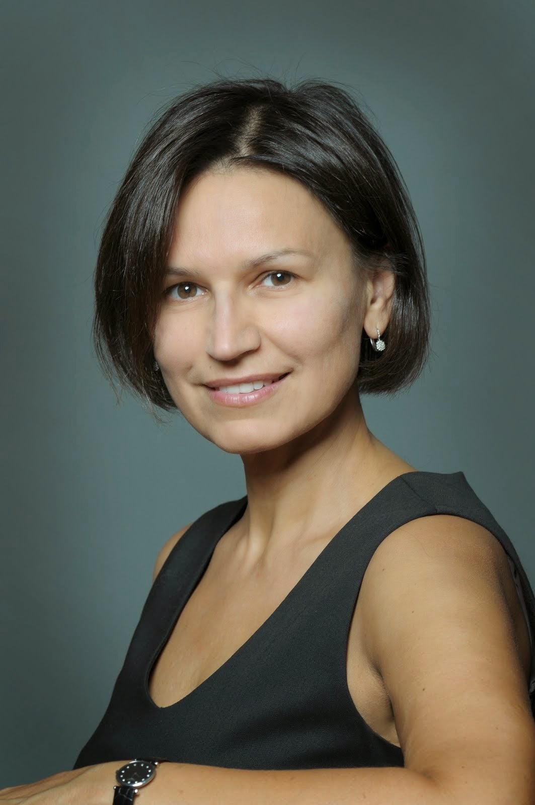 Болотова Оксана Васильевна. Врач-гомеопат, доцент, кандидат медицинских наук