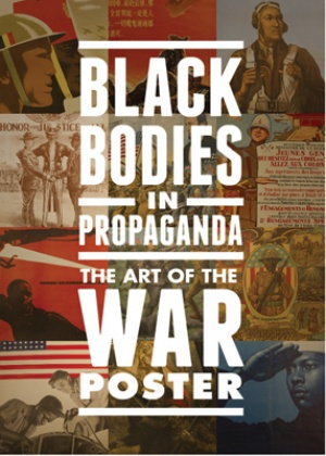 essay propaganda posters