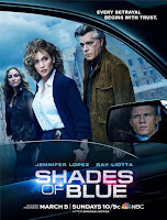 Shades of Blue (NBC)