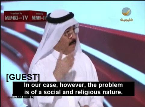 Sheik Yerbouti!