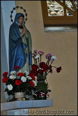 statuie biserica romano catolica baile herculane