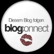 Blogconnect