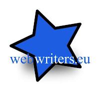 Webwriters.eu