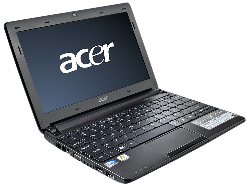 Komputer Amp Laptop SparePart NEW LED 101 INCH SLIM