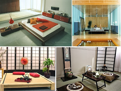 In Bathroom Design Traditional And Modern Japanese Home