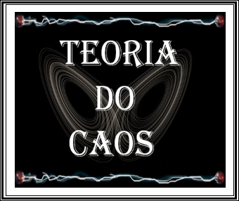 A-TEORIA-DO-CAOS